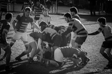 2015_01_11_RugbyVa-Cernusco_low-89
