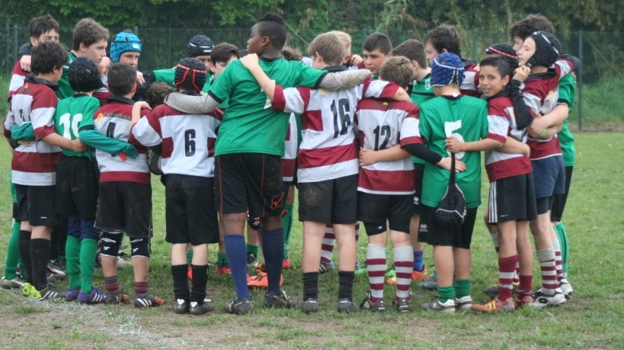 https://i0.wp.com/lnx.rugbycernusco.it/wp-content/uploads/2015/04/u12.jpg?resize=890%2C500