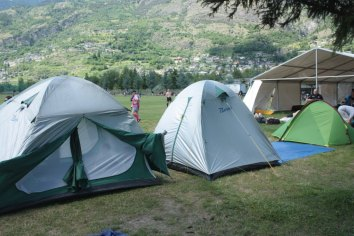 Aosta-2015_005