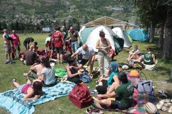 Aosta-2015_009