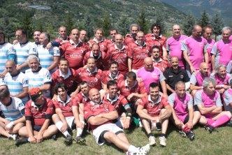 Aosta-2015_017