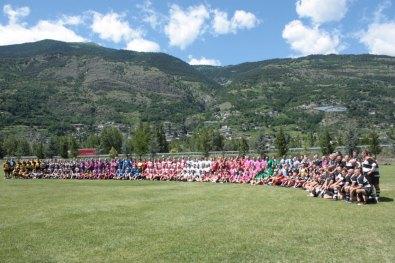 Aosta-2015_020