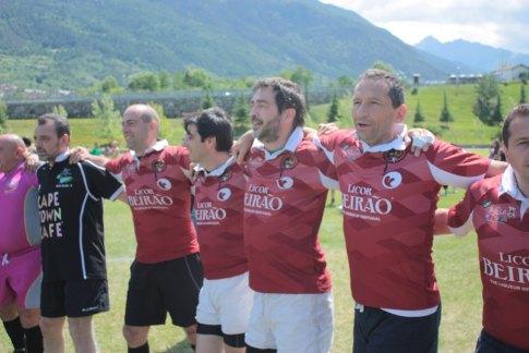 Aosta-2015_035