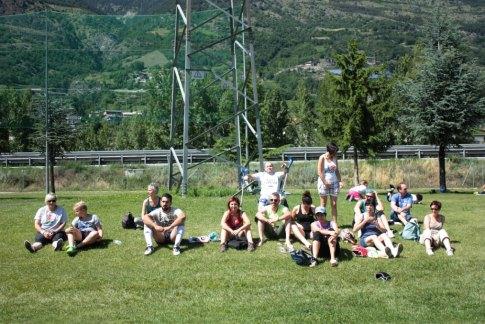 Aosta-2015_044