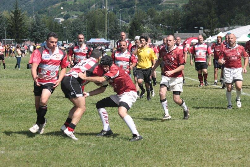 Aosta-2015_048