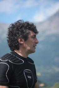 Aosta-2015_099