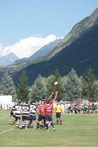 Aosta-2015_110
