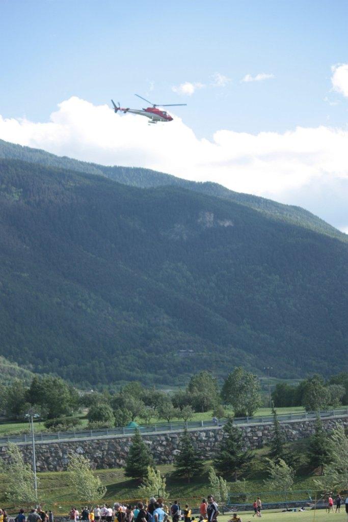 Aosta-2015_117