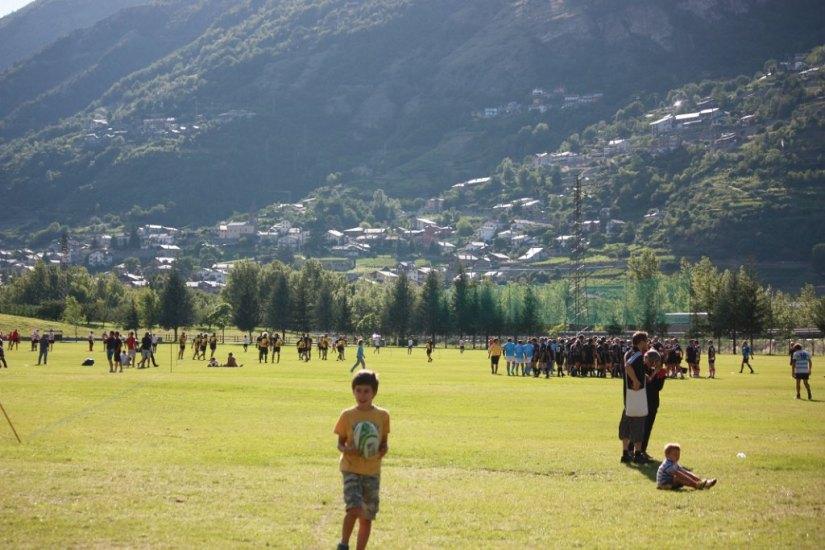 Aosta-2015_157