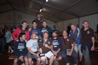 Aosta-2015_230