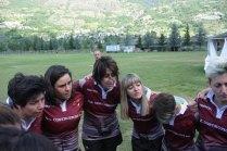 Aosta-2015_291