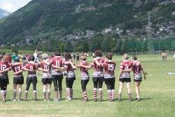 Aosta-2015_355