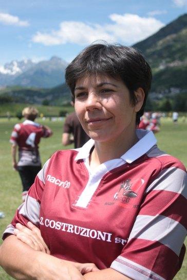 Aosta-2015_411