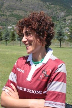 Aosta-2015_426