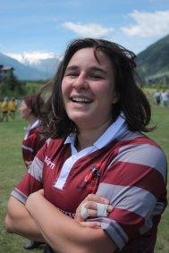 Aosta-2015_432