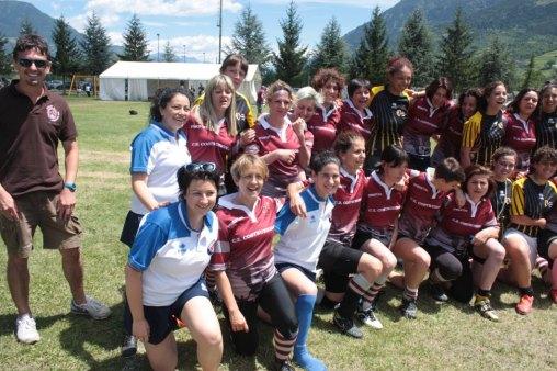 Aosta-2015_486