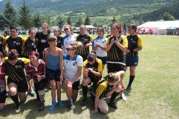 Aosta-2015_489