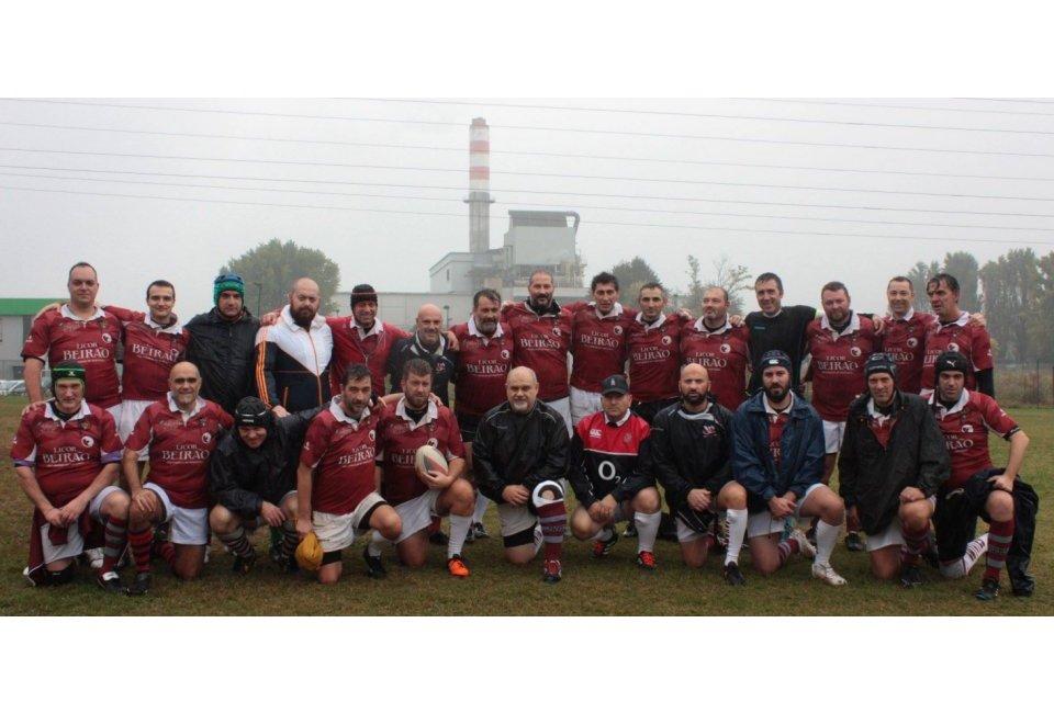 https://i0.wp.com/lnx.rugbycernusco.it/wp-content/uploads/2016/10/ottobrata1.jpg?resize=960%2C640