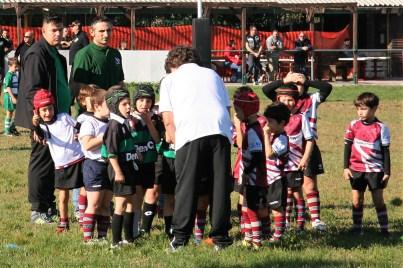 U8 Rugby Cesano 2017 (1)