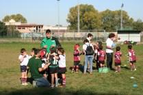 U8 Rugby Cesano 2017 (10)