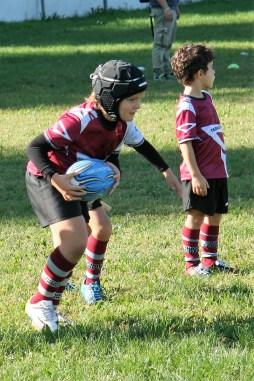 U8 Rugby Cesano 2017 (14)