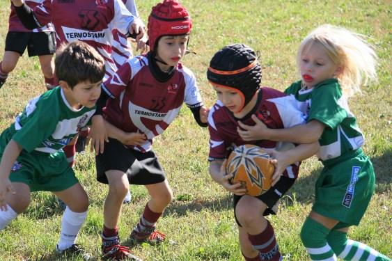 U8 Rugby Cesano 2017 (33)