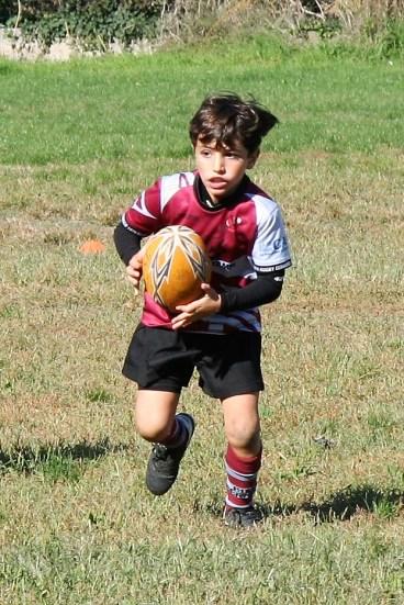 U8 Rugby Cesano 2017 (43)