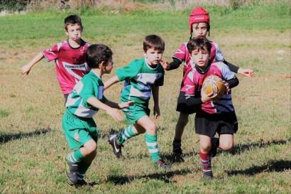 U8 Rugby Cesano 2017 (44)