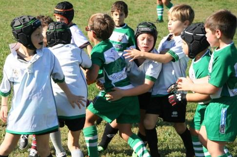 U8 Rugby Cesano 2017 (59)