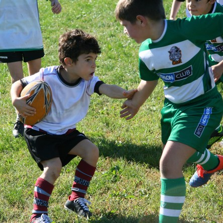 U8 Rugby Cesano 2017 (62)