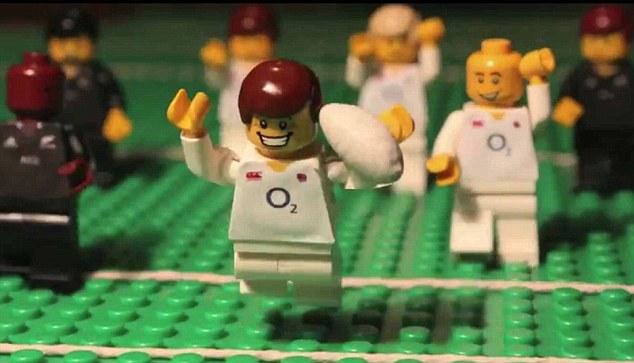 lego-rugby