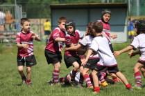 U8 Cesano Boscone 2018 (203)