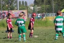 U8 Cesano Boscone 2018 (27)