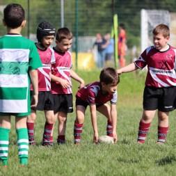 U8 Cesano Boscone 2018 (36)