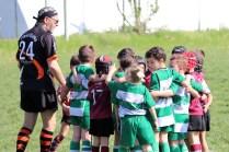 U8 Cesano Boscone 2018 (49)