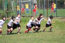 U8 Cesano Boscone 2018 (5)