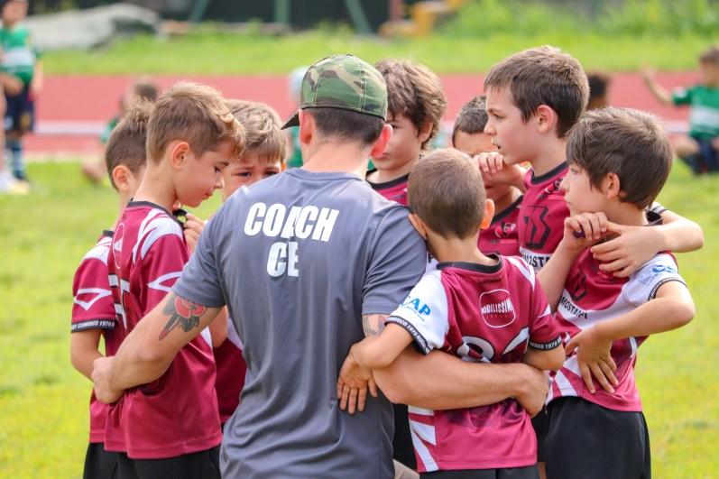 Torneo Bruco - Cernotti (20)