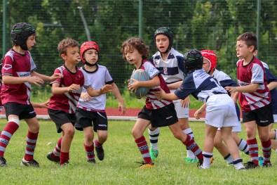 Torneo Bruco - Cernotti (24)