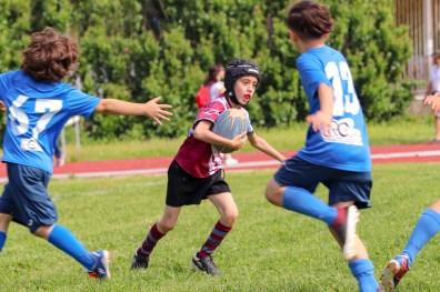 Torneo Bruco - Cernotti (26)