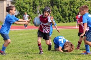 Torneo Bruco - Cernotti (27)