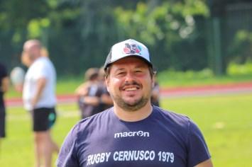 Torneo Bruco - Cernotti (30)