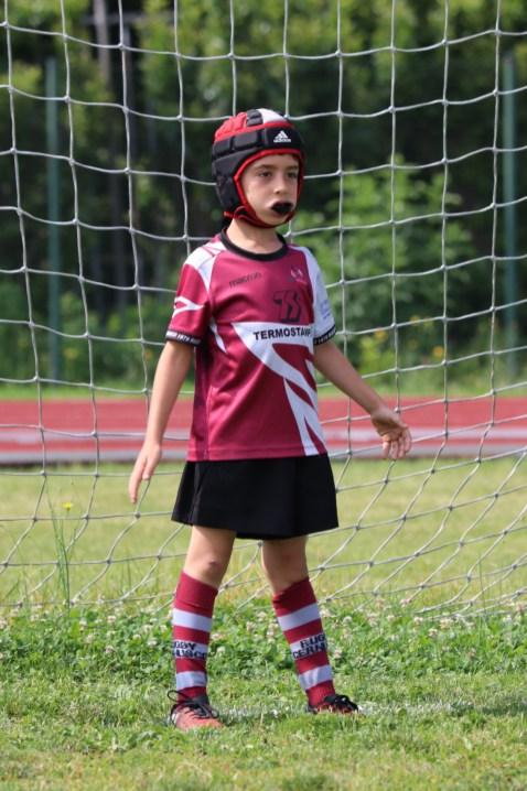 Torneo Bruco - Cernotti (32)
