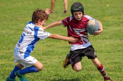 Torneo Bruco - Cernotti (36)