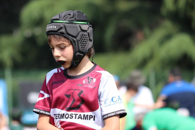 Torneo Bruco - Cernotti (39)