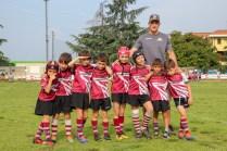Torneo Bruco - Cernotti (4)