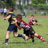 Torneo Bruco - Cernotti (42)