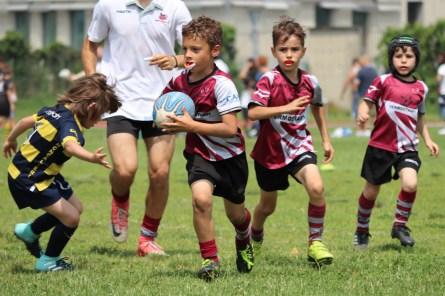Torneo Bruco - Cernotti (44)