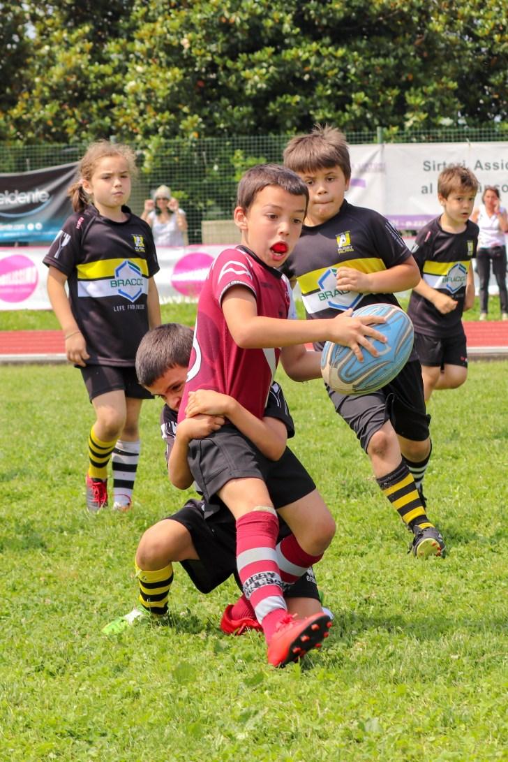 Torneo Bruco - Cernotti (47)