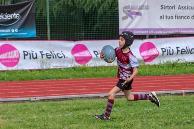 Torneo Bruco - Cernotti (8)