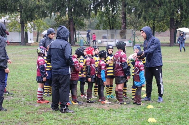 Torneo Pavia 2018 (003)